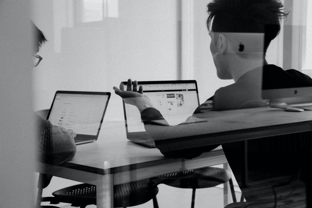 Unscrambl | 10 benefits of business intelligence